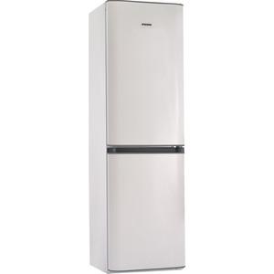 Холодильник Pozis RK FNF 172 W GF белый с графитовыми накладками princess 132400 вафельница