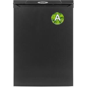 Холодильник DON R 405 графит (G)