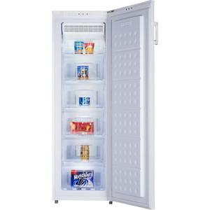 Холодильник DON R-306 B двухкамерный холодильник don r 297 bd
