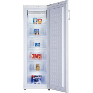 Холодильник DON R-306 B холодильник don r 295 g