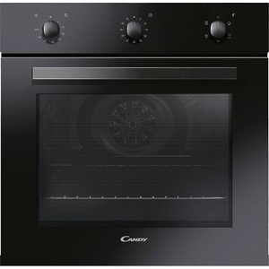 Электрический духовой шкаф Candy FCP 502 N кварцевые часы casio g shock ga 700eh 1a