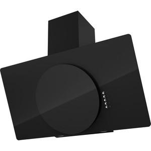 Вытяжка Krona FINA 900 black PB nobrand соревновательная 20х30м рекомендовано fina для мужчин
