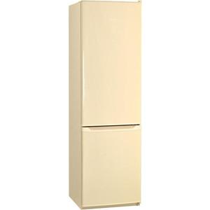 Холодильник Норд NRB 120 732