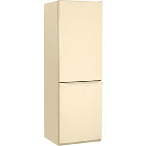 Холодильник Норд NRB 139 732