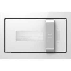 Микроволновая печь Gorenje BM235ORAW микроволновая печь gorenje bm 6240 sy2b