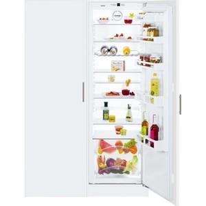 Холодильник Liebherr SBS 70I2-20 001 колонка interstep sbs 150 funny bunny light green