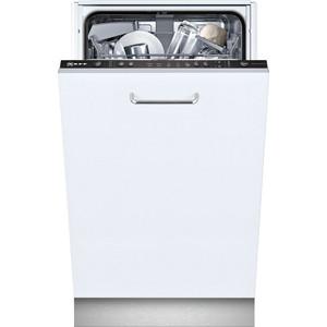 цены Встраиваемая посудомоечная машина NEFF S581D50X2R