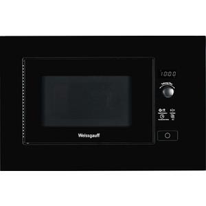 Микроволновая печь Weissgauff HMT-206 цена и фото