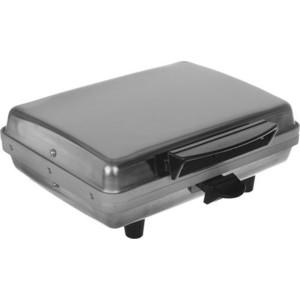 Спектр-Прибор ЭВ 0,8/220 аппарат для хот догов спектр прибор мечта эс 0 8 220