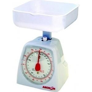 Кухонные весы Аксион ВКЕ 21 цена