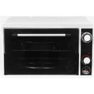 Мини-печь Чудо Пекарь ЭДБ 0122 (бел) мини печь чудо пекарь эдб 0123 бел