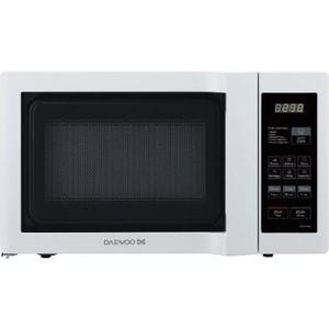 Микроволновая печь Daewoo Electronics KOR-6L6B / BS