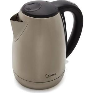 Чайник электрический Midea MK 8032