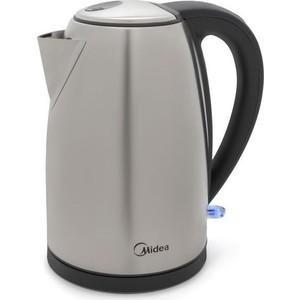 Чайник электрический Midea MK 8034
