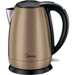 Чайник электрический Midea MK 8046