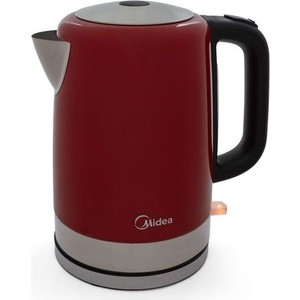 Чайник электрический Midea MK 8054