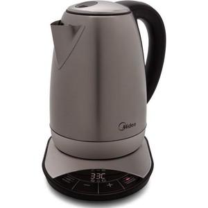 Чайник электрический Midea MK 8080