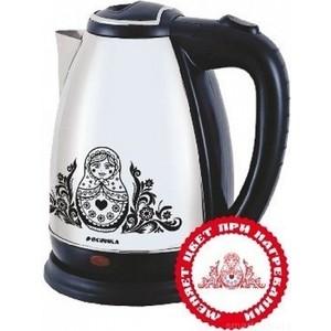 Чайник электрический Росинка РОС 1003