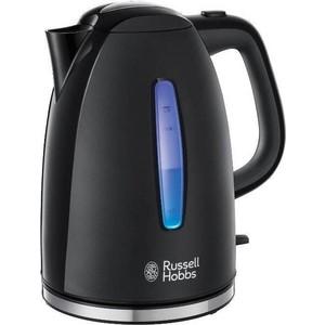 Фото - Чайник электрический Russell Hobbs 22591-70 чайник russell hobbs 21961 70