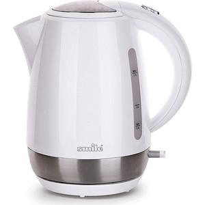 Чайник электрический Smile WK 5126 чайник smile wk 5414