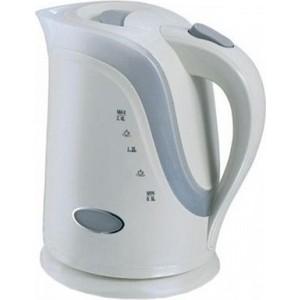 Чайник электрический Ves 1017 цена