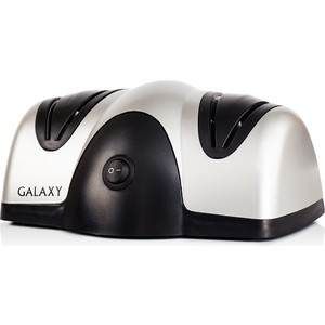 GALAXY GL 2441 galaxy gl 4207