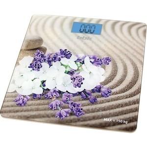 Весы BBK BCS 3002 G (беж)