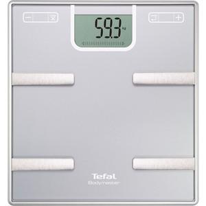 Весы Tefal BM 6010 графический планшет wacom intuos pro pth 860 r painter2018 bluetooth usb черный