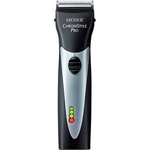 Машинка для стрижки волос Moser Pro 1871-0071 машинка для стрижки волос moser pro 1871 0071