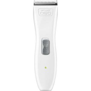 Машинка для стрижки волос Moser 1886-0050 набор moser 1886 0100 neo
