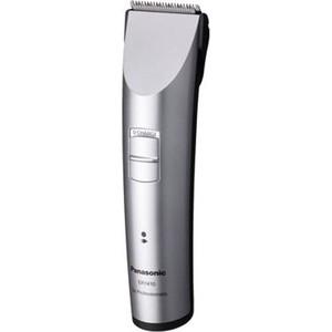Машинка для стрижки волос Panasonic ER 1410 S 503 машинка для стрижки panasonic er 407k520
