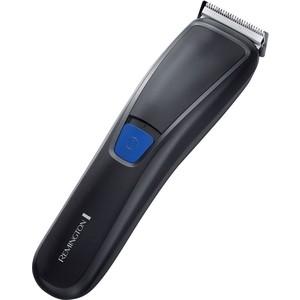 Машинка для стрижки волос Remington HC 5300 мультистайлер для волос remington s8670