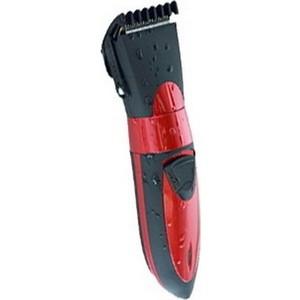 Машинка для стрижки волос Бердск Э ЭМ 001 АБ аб серкл про купить в смоленске
