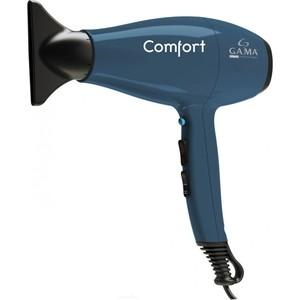 Фен GA.MA COMFORT BL высоторез телескопический comfort starcut 410 bl
