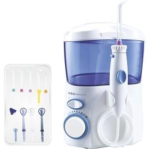 Зубная щетка Ves VIP 003