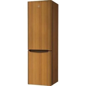 Холодильник Indesit BIA16 T