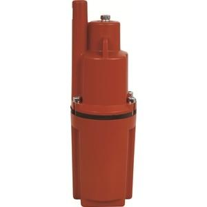 Насос колодезный вибрационный Acquaer RVP230 цены онлайн