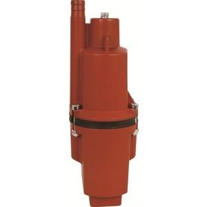 Насос колодезный вибрационный Acquaer RVP280 колодезный насос комфорт 4nnm2 8