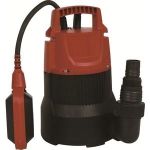 Дренажный насос Acquaer RGS-256P