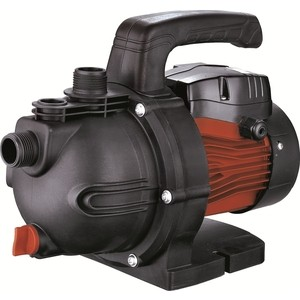 Поверхностный насос Acquaer RGJ-602P насос поверхностный aquario adb60 вихревой