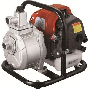 Мотопомпа бензиновая Acquaer RPP10 мотопомпа бензиновая водяной насос etalon gpl 20 мп 600