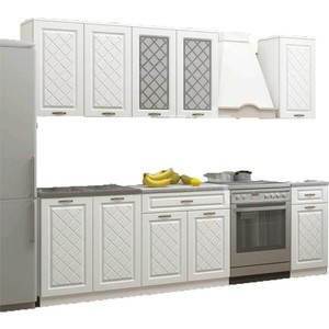 Кухня Миф Ирина 2 м