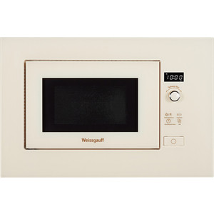Микроволновая печь Weissgauff HMT-203 цена и фото