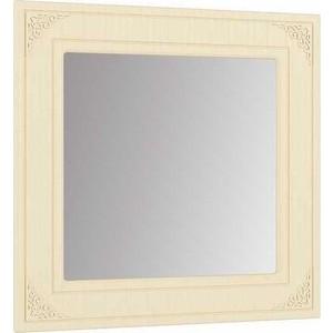 Зеркало ''Плюс'' Compass АС-44 ваниль