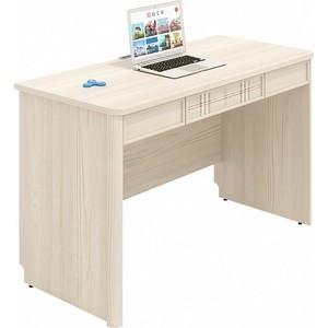 Стол СКАНД-МЕБЕЛЬ Кембридж-1 письменный кровать сканд мебель кембридж 2