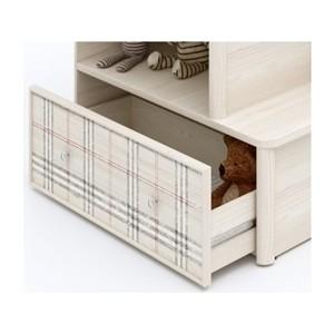 Ящик СКАНД-МЕБЕЛЬ к кровати Кембридж-3 мебель page 3