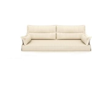 Комплект СКАНД-МЕБЕЛЬ Кембридж мягкие элементы кровать сканд мебель кембридж 2
