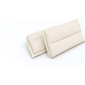 Большая подушка СКАНД-МЕБЕЛЬ для кровати Кембридж сканд мебель часы леди