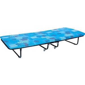 Кровать раскладная Мебель Импэкс LeSet модель 206 кровать раскладная мебель импэкс leset модель 210