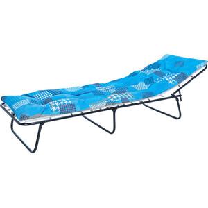 Кровать раскладная Мебель Импэкс LeSet модель 207 кровать раскладная мебель импэкс leset модель 210